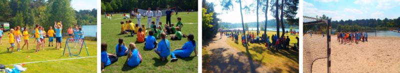 Natuurlijk Gezond Oisterwijk - sport4kids.JPG